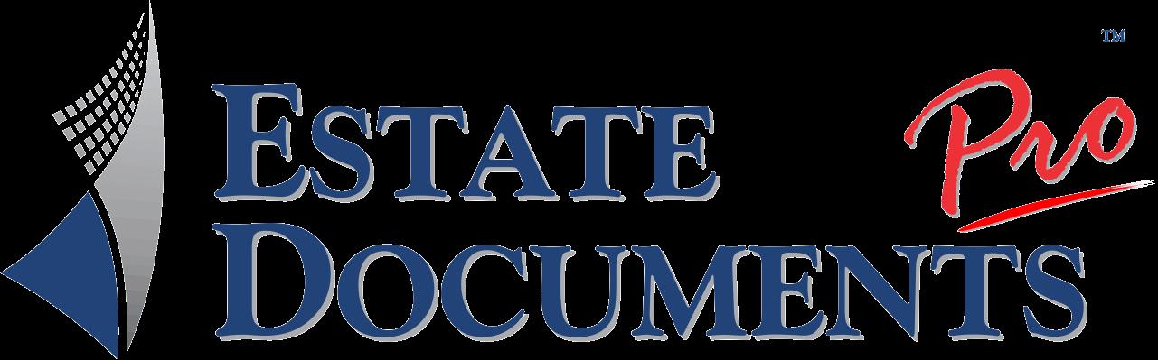 Estate Documents Pro